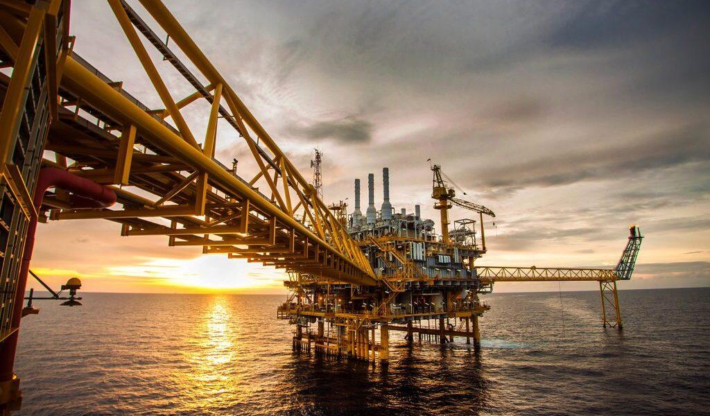 1-Oil-Gas-Page-100dpi-1024x683